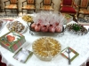 armenian_christmas_2013