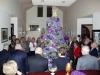 armenian_christmas_2013_4
