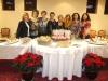 armenian_christmas_2_2013