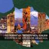 Historical Atlas of Armenia