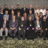 The Canadian Armenian National Representatives Assembly in Vancouver