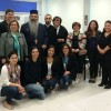 Teachers Workshop 2014-2015