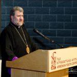 prelate-tcharian