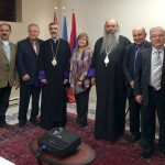 Syria-AID-committee-with-Prelates