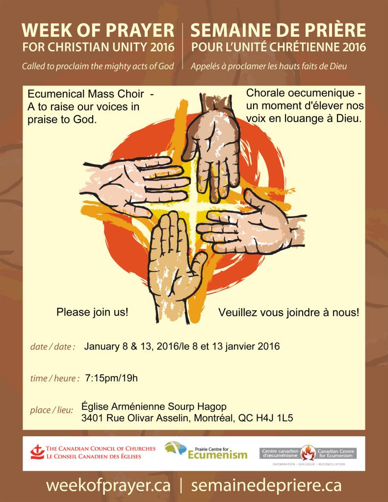 WOPCU-Ecumenical-Mass-Choir-2016-Notice
